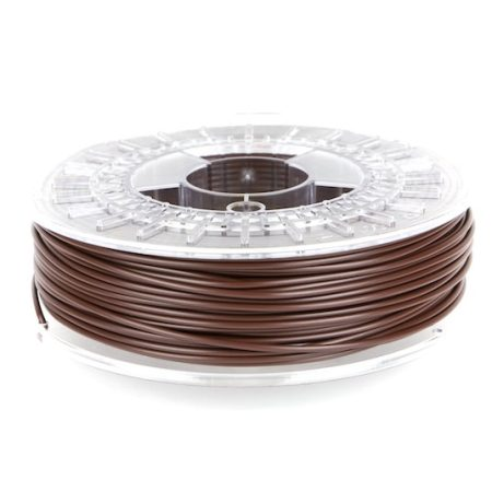 Brown – PLA Filament