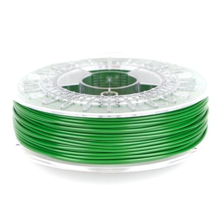 Leaf Green – PLA Filament
