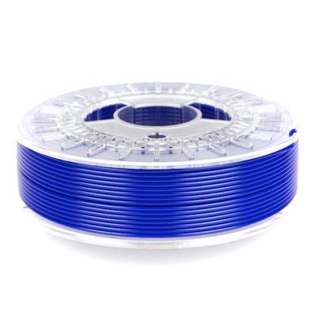 Blue – PLA Filament