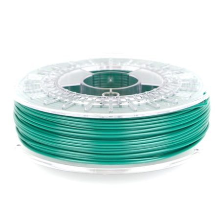 Mint Turqoise Green – PLA Filament