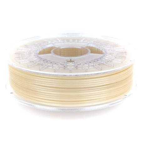 Natural Transparent – PLA Filament