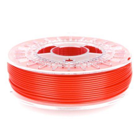 Red – PLA Filament