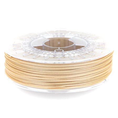 WoodX – Wooden Filament