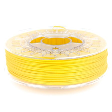 Yellow – PLA Filament