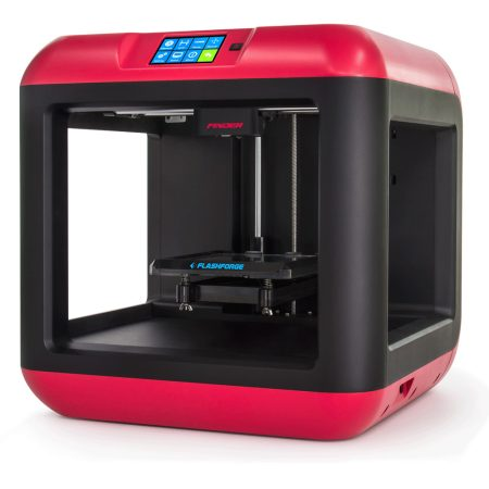 Flashforge Finder – 3D Printer