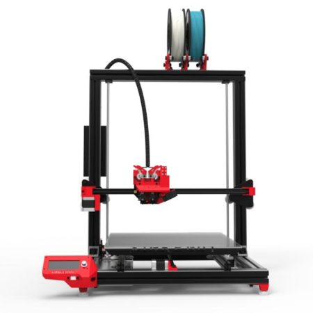 Xplorer 3D Proto+ XL Desktop 3D Printer