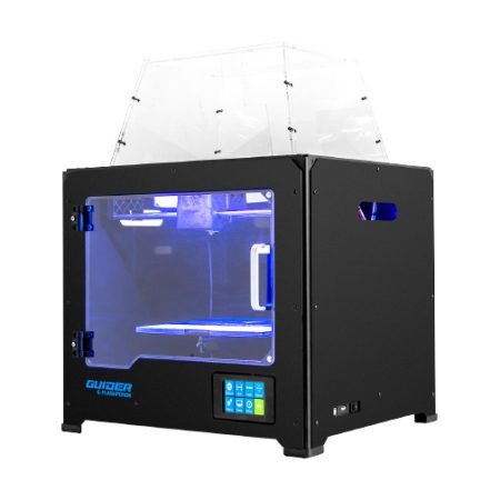 Flashforge Guider 3D Printer