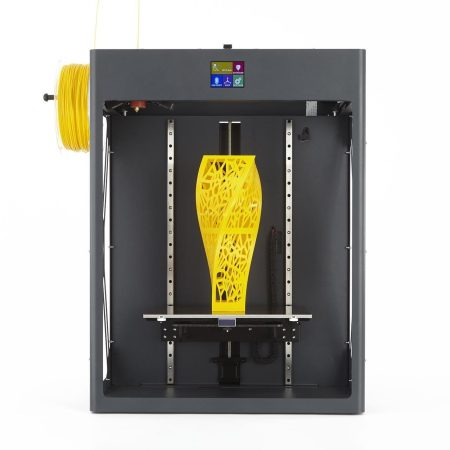 CraftBot XL – Professional Desktop 3D Printer