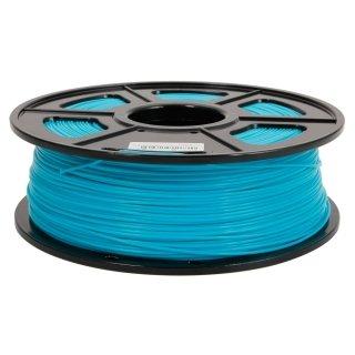 PLA Filament – Cyan