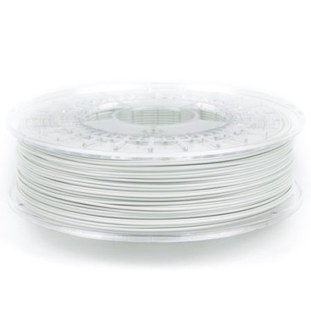 PLA Filament – Light Gray