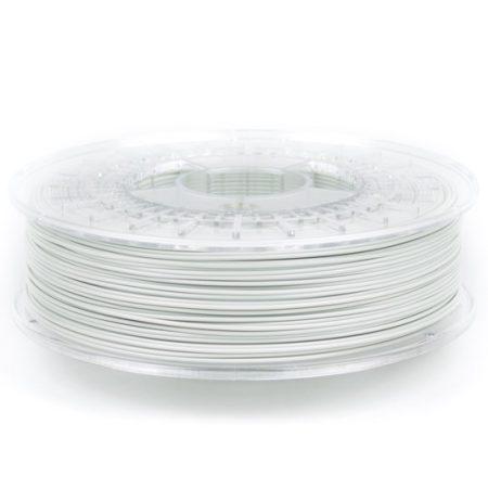 PLA Filament – Light Gray