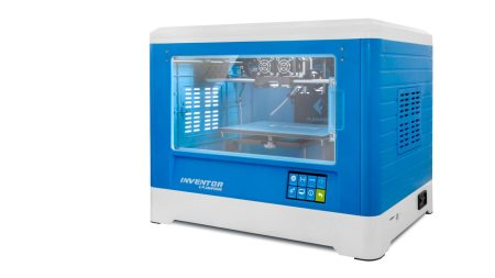 Flashforge Inventer I – 3D Printer