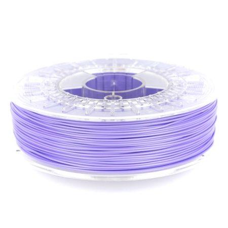 PLA Filament – Purple