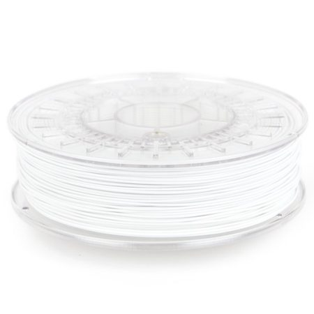 White – ABS Filament