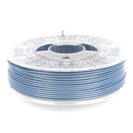 Gray – ABS Filament