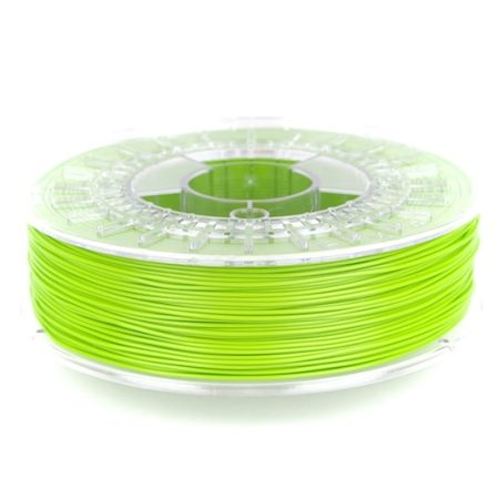 Light Green – PLA Filament