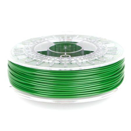 Green – PLA Filament