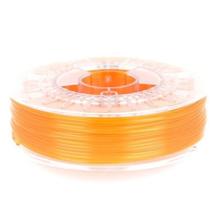 Orange – PLA Filament