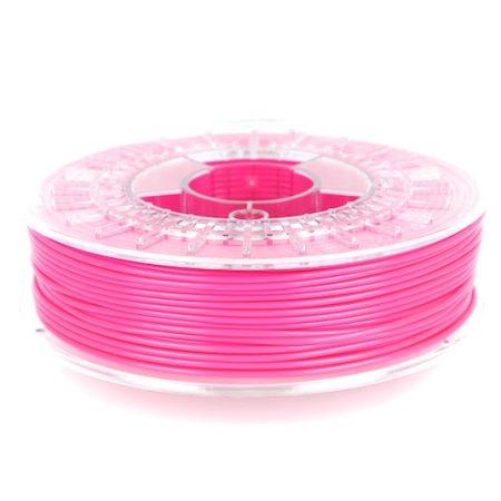 Pink – PLA Filament