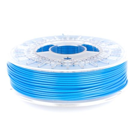 Bright Blue – PLA Filament
