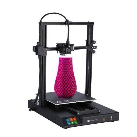 X-Proto Gen20 – Prototyping Desktop 3D Printer