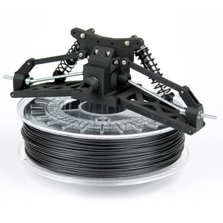 Carbon Fiber Filament – Black